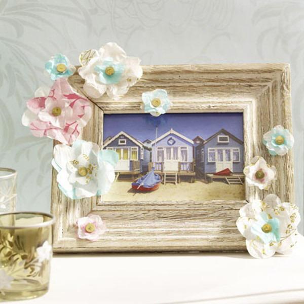 photo-frames-diy-decoration-12-tutorials11
