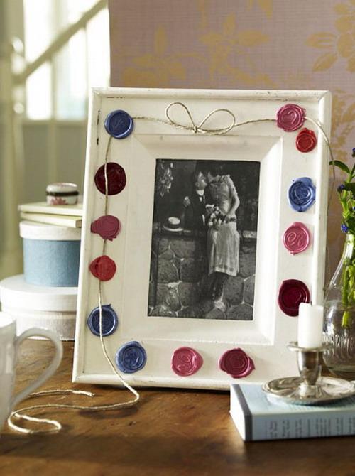 photo-frames-diy-decoration-12-tutorials12
