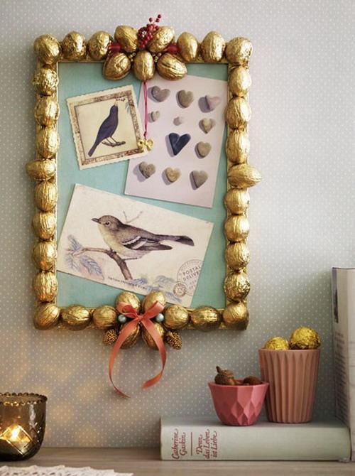 photo-frames-diy-decoration-12-tutorials2