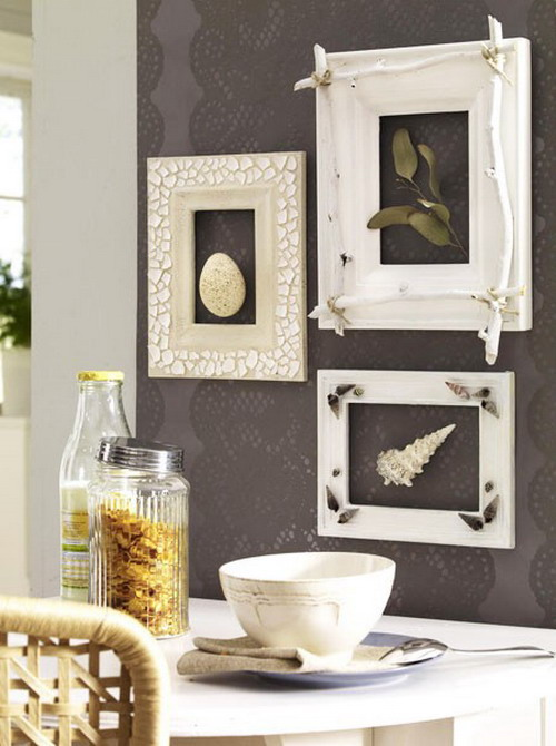 photo-frames-diy-decoration-12-tutorials3