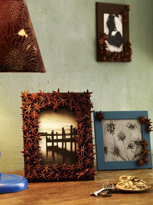 photo-frames-diy-decoration-12-tutorials4