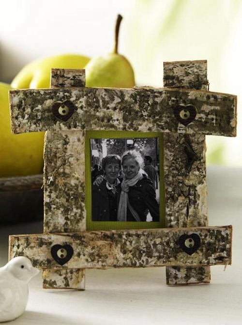 photo-frames-diy-decoration-12-tutorials5