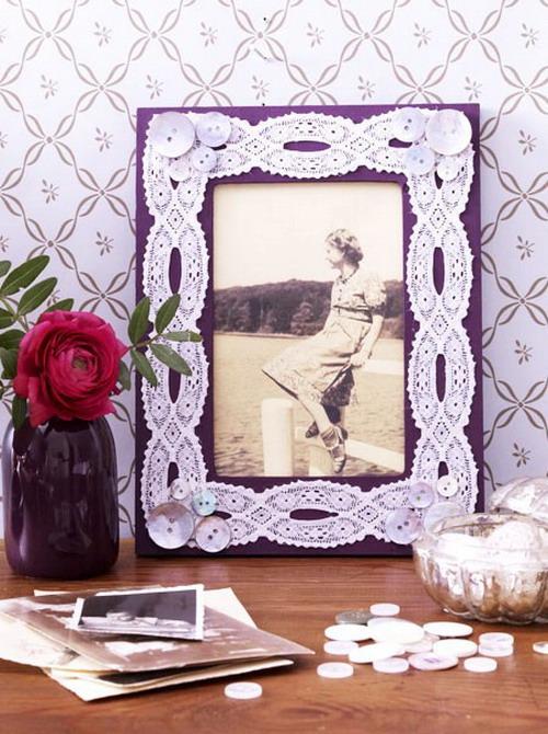 photo-frames-diy-decoration-12-tutorials6