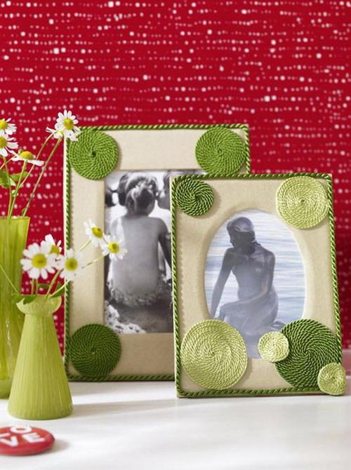 photo-frames-diy-decoration-12-tutorials7