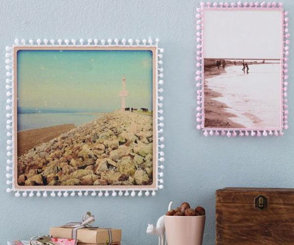 photo-frames-diy-decoration-12-tutorials8