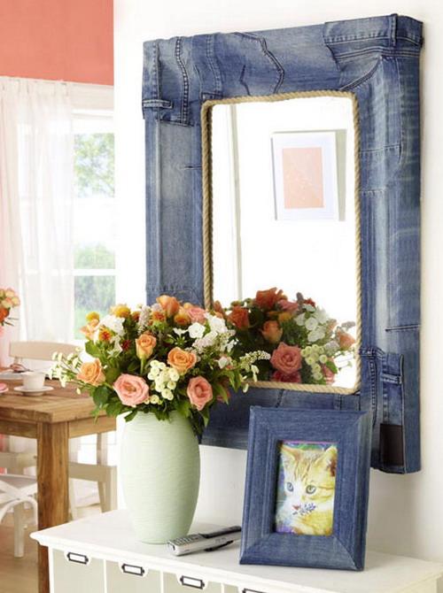 photo-frames-diy-decoration-12-tutorials9