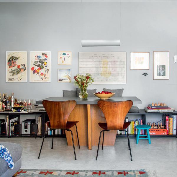 rental-apartment-creative-decoration