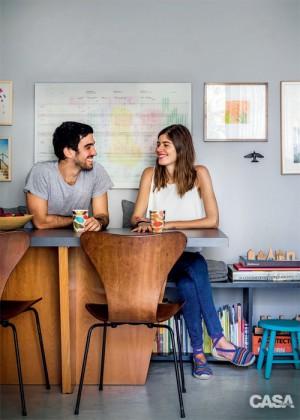 rental-apartment-creative-decoration1