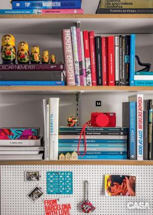 rental-apartment-creative-decoration10