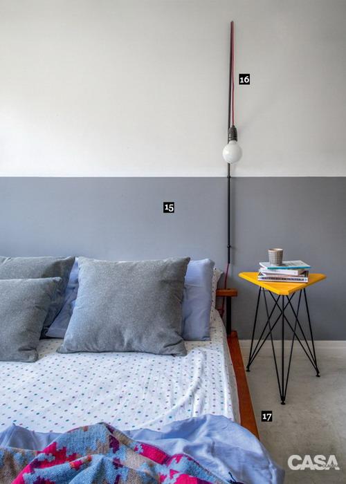 rental-apartment-creative-decoration12