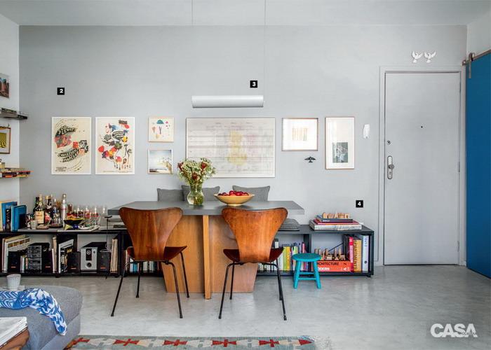 rental-apartment-creative-decoration3