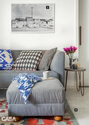 rental-apartment-creative-decoration4