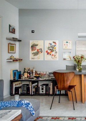 rental-apartment-creative-decoration5