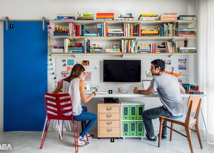 rental-apartment-creative-decoration6