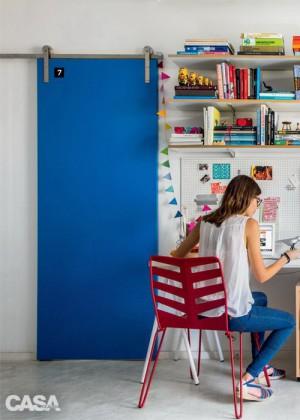 rental-apartment-creative-decoration7