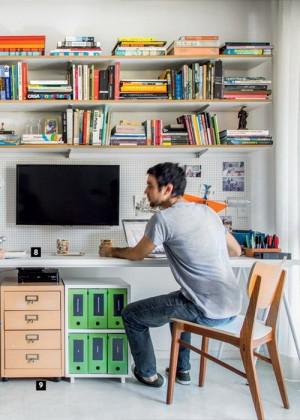 rental-apartment-creative-decoration8