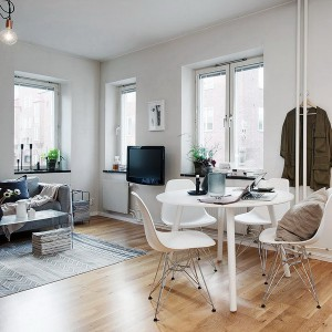 swedish-small-apartments-6issue10