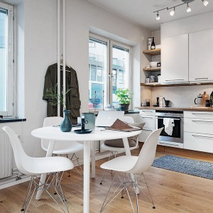 swedish-small-apartments-6issue11