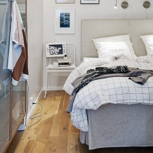 swedish-small-apartments-6issue20