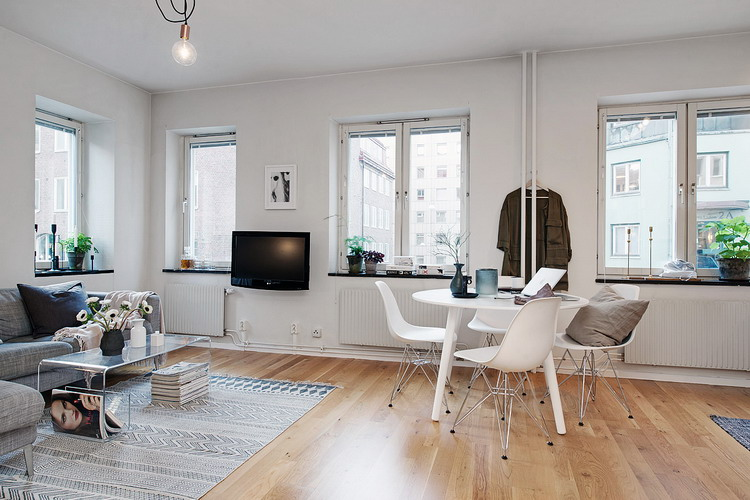 swedish-small-apartments-6issue8