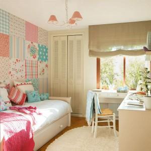 update-2-rooms-interior-for-teen-girls1-2