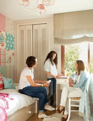 update-2-rooms-interior-for-teen-girls1-8