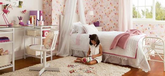 update-4-kidsrooms-for-girls1