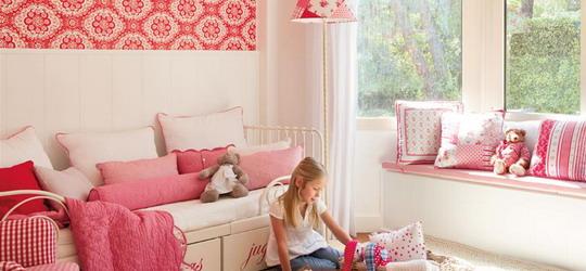 update-4-kidsrooms-for-girls2