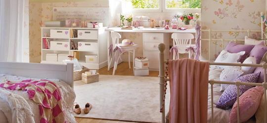 update-4-kidsrooms-for-girls3