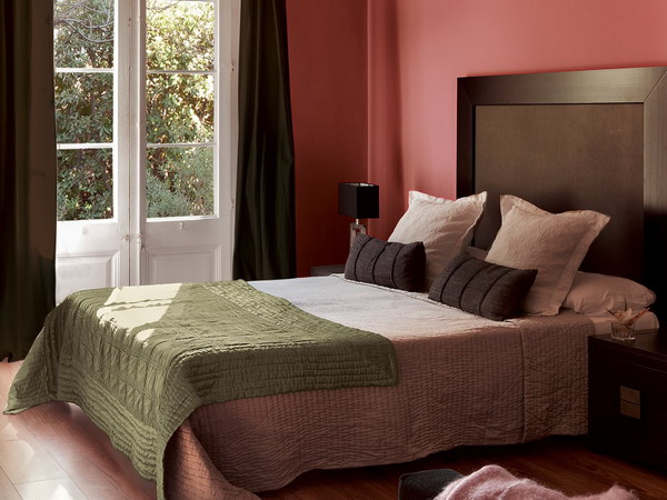 update-one-bedroom-5-ways-before