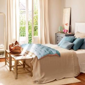 update-one-bedroom-5-ways1-1