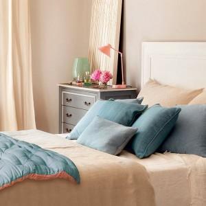 update-one-bedroom-5-ways1-3