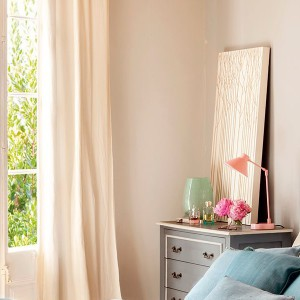 update-one-bedroom-5-ways1-4