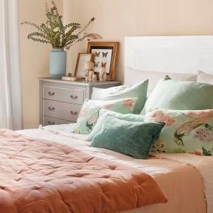 update-one-bedroom-5-ways2-1