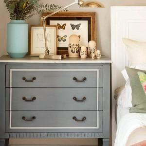 update-one-bedroom-5-ways2-2