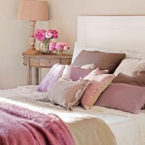 update-one-bedroom-5-ways3-1
