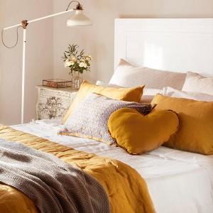 update-one-bedroom-5-ways4-1