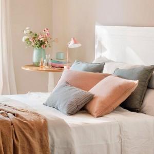 update-one-bedroom-5-ways5-1