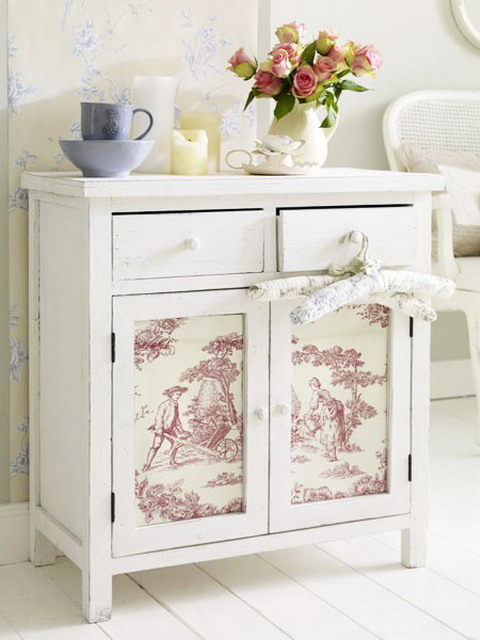 vintage-decor-10-easy-diy-ideas1
