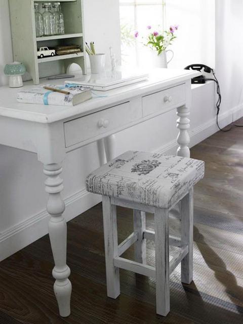 vintage-decor-10-easy-diy-ideas2
