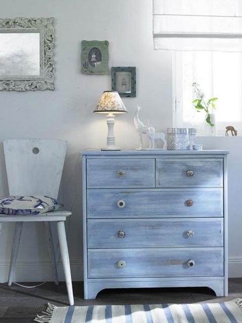 vintage-decor-10-easy-diy-ideas3