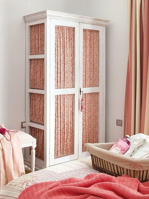 vintage-decor-10-easy-diy-ideas4