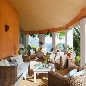 wonderful-spanish-house-in-costa-del-sol1