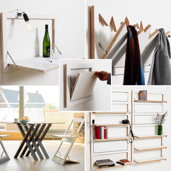 ambivalenz-creative-design-furniture