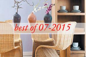 best1-stylish-interior-as-magazine-cover-12-tricks