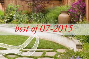 best10-landscape-ideas-for-garden-and-yard-corners