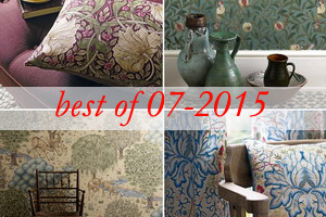 best3-english-wallpapers-and-fabrics-by-morris-co