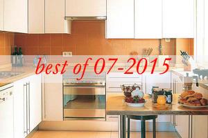 best4-kitchens-u-shaped-planning-ideas