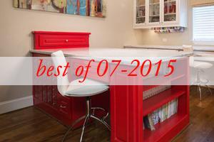best6-customized-desks-creative-ideas