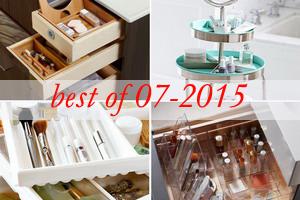 best7-cosmetics-organizing-in-bathroom